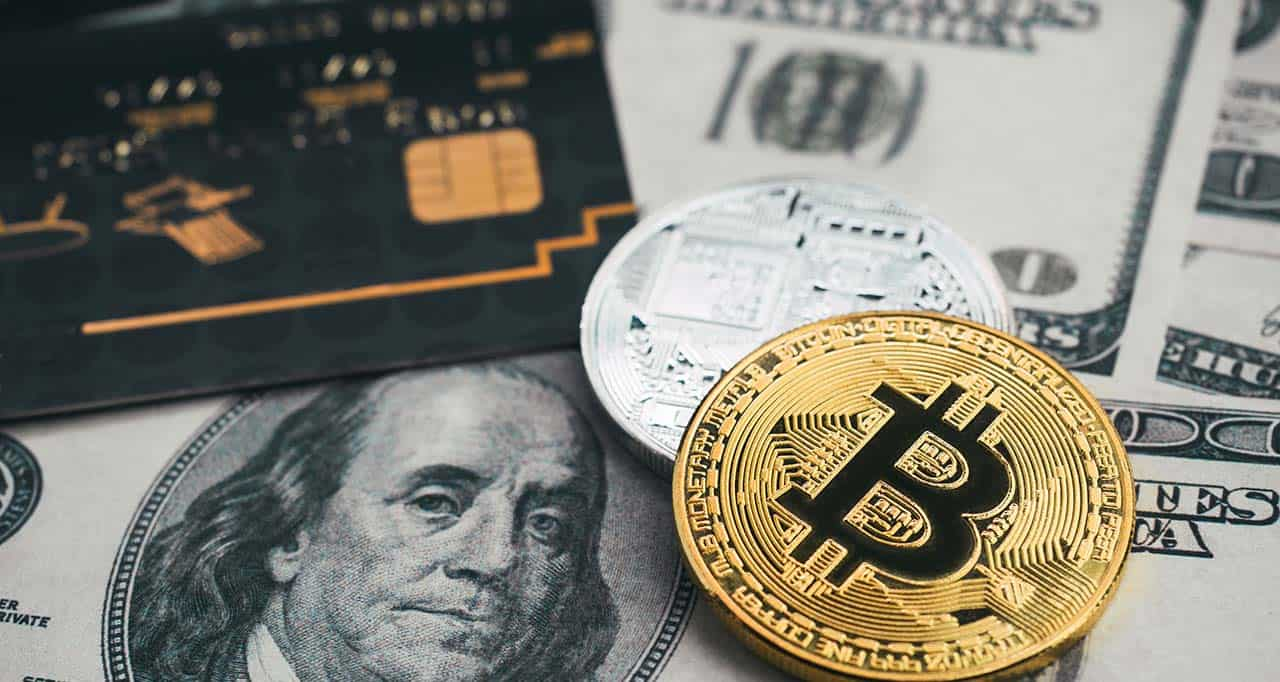 Anonymously purchase bitcoins with credit sports betting national championship