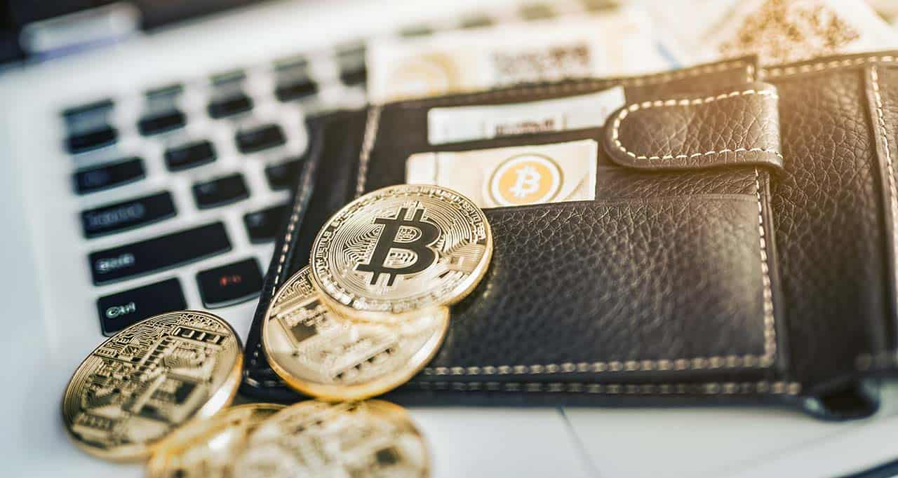 Top anonymous bitcoin wallet what to choose ico pulse top anonymous bitcoin wallet what to choose ccuart Images