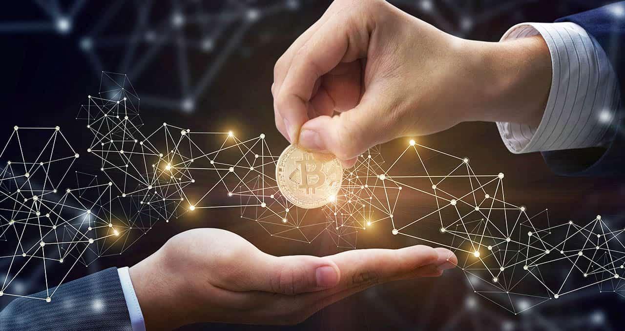 Bitcoin Generator Hack Ico Pulse -