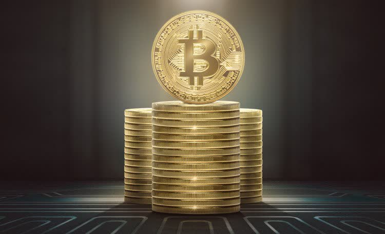 Automted Bitcoin faucet bot for earning Bitcoins