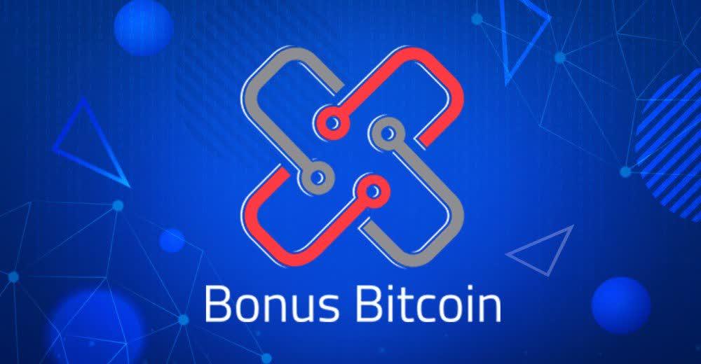 Logo of Bonus Bitcoin high paying faucet