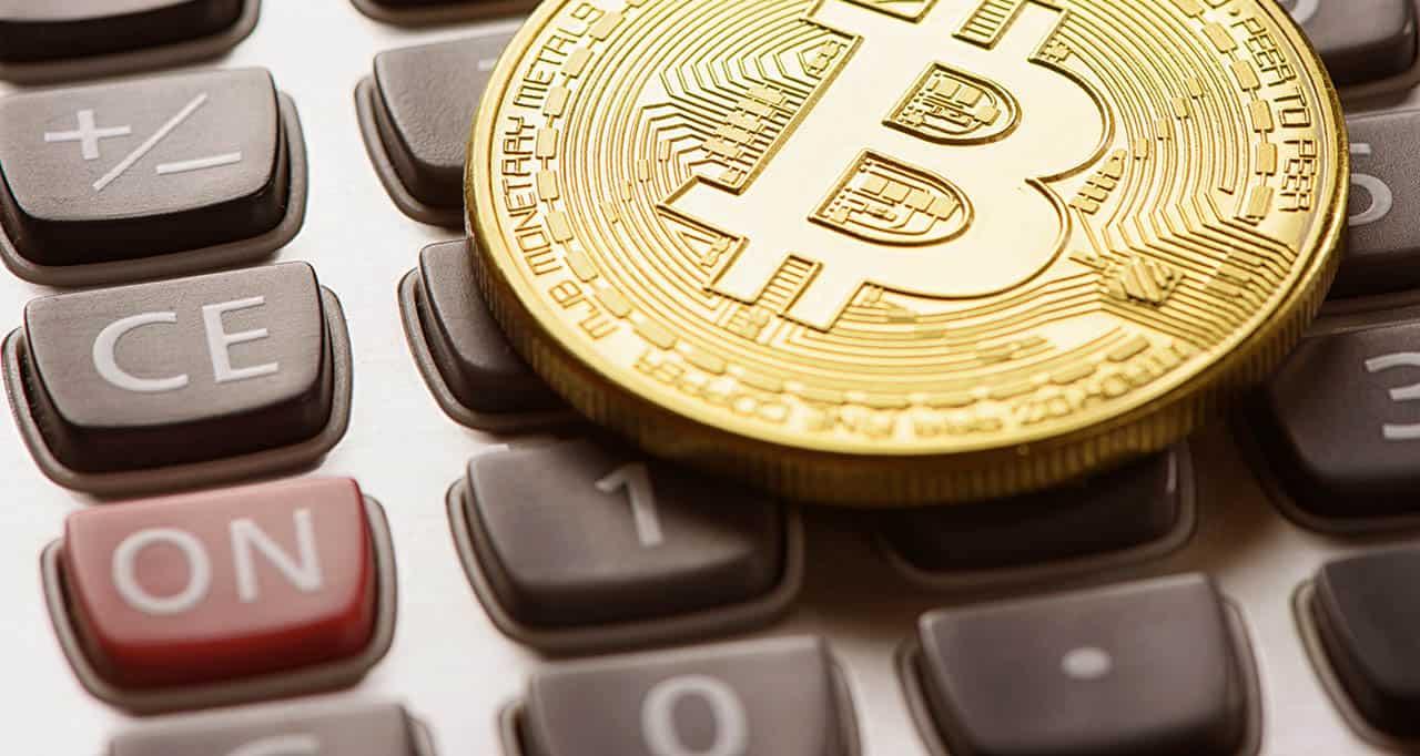 Bitcoin Cash mining calculator - ICO Pulse