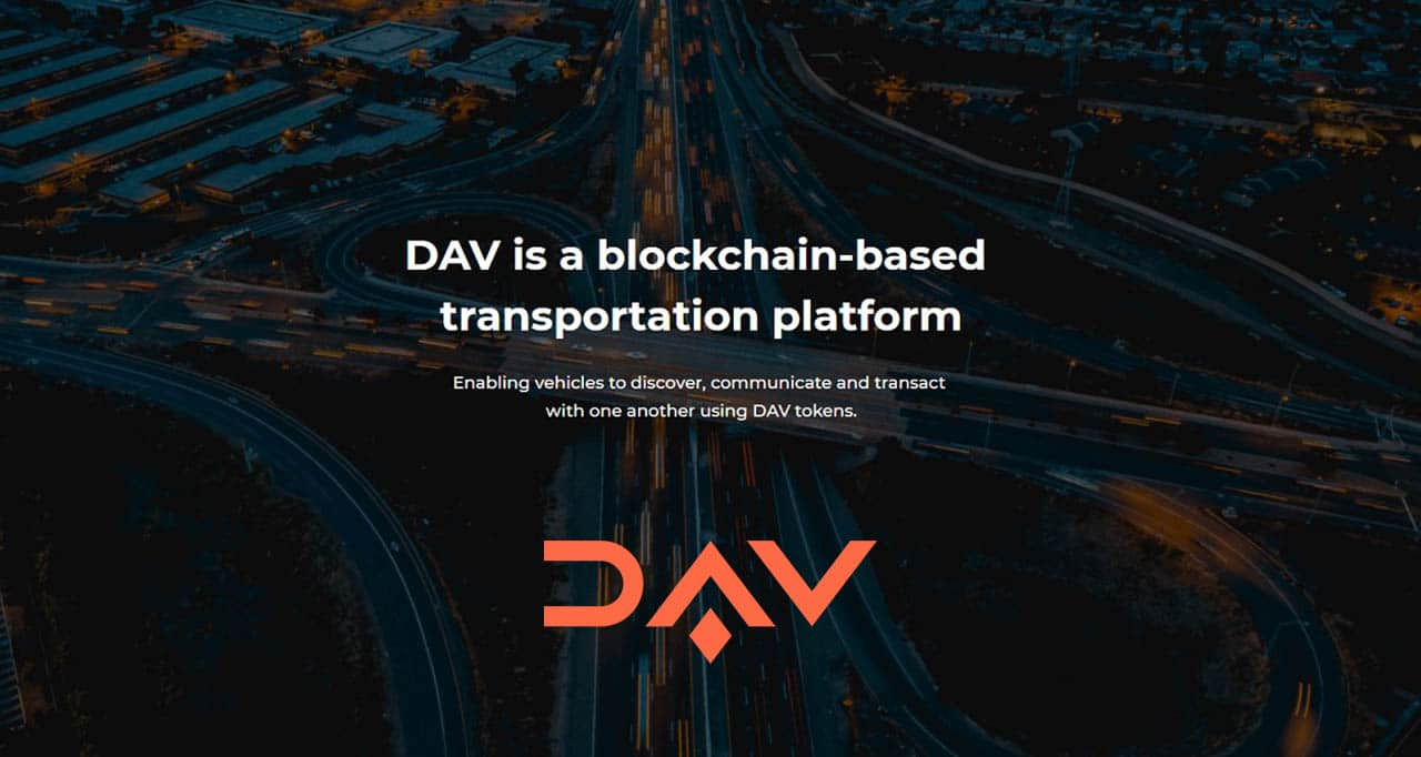 Image result for dav ico details