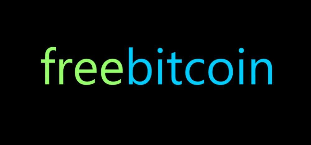 Logo Freebitco.in faucet