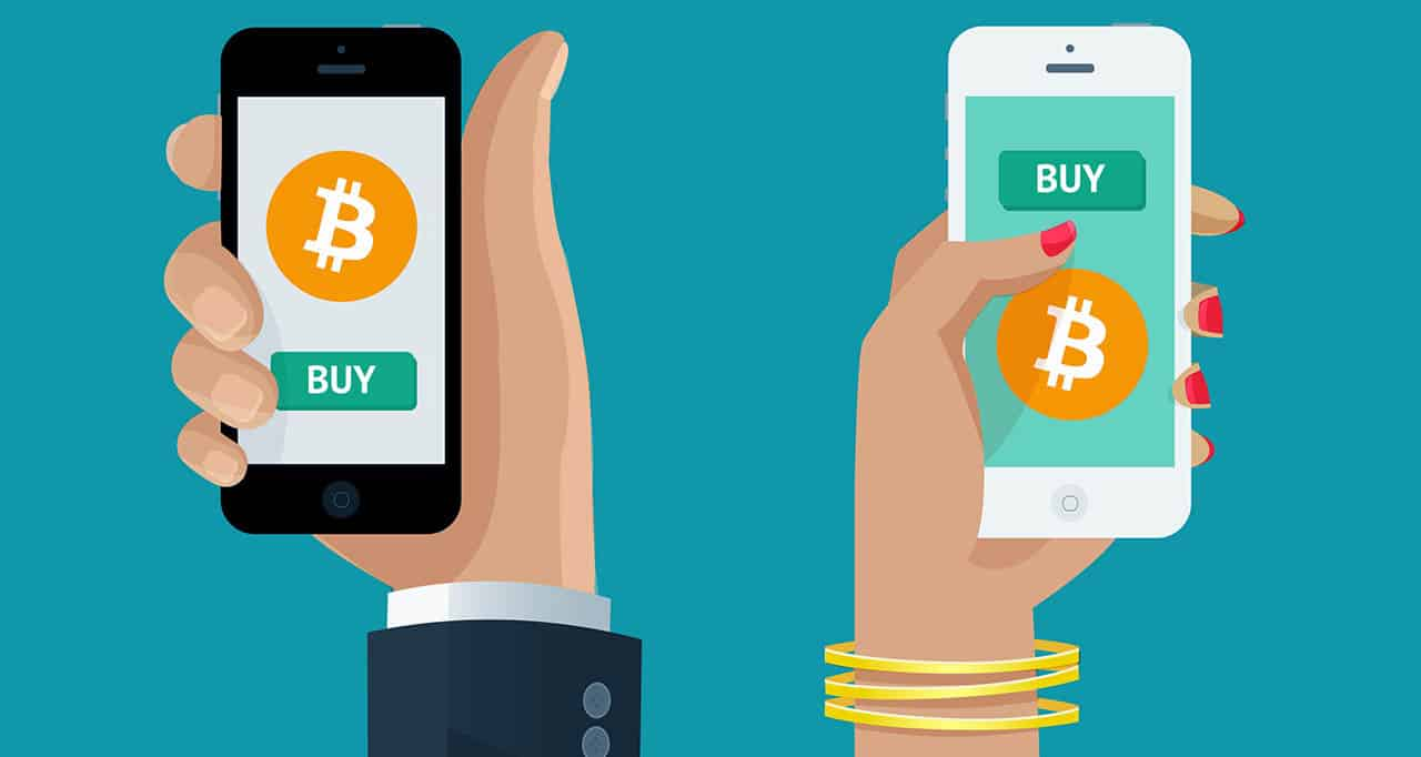 How to buy bitcoin anonymously ico pulse how to buy bitcoin anonymously ccuart Images