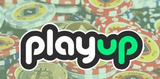 playup bet