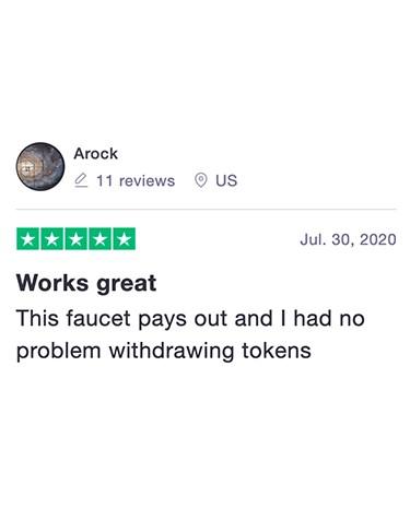 BitFun.co faucet review
