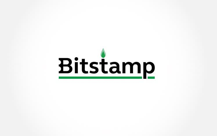 Bitstamp is a global cryptocurrency exchange