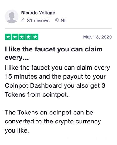BonusBitcoin faucet review