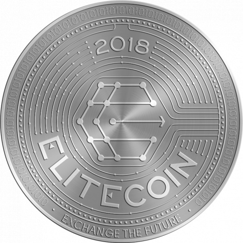 Elitecoin
