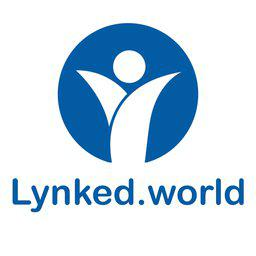 Lynked.World