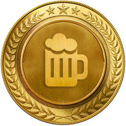 BEER Coin