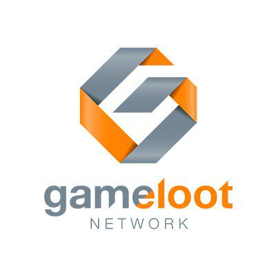 Game Loot Network