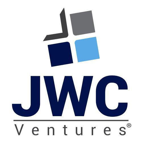 JWC Blockchain Ventures