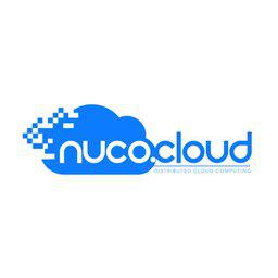 nuco.cloud